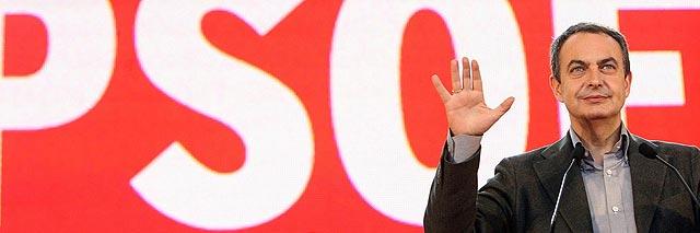 España: Hay motivos y de peso para desconfiar