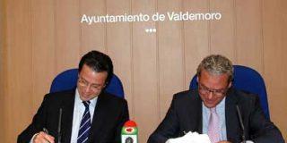 La Comunidad eleva a un 22% las ayudas para la integración de inmigrantes en Valdemoro