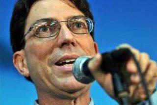 """Canciller cubano: """"China es un aliado natural del Tercer Mundo"""""""