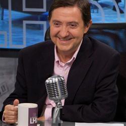 esRadio empieza sus emisiones este lunes desde de las 7.00 horas