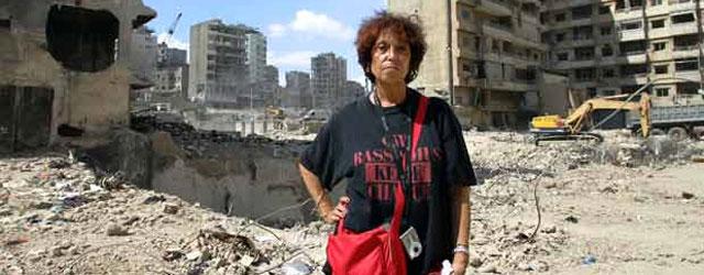 ¿Se atreverá Maruja Torres a criticar los anuncios de prostitutas en El País?