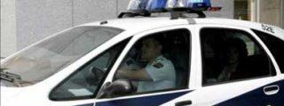 Detenido otro joven dominicano implicado en el homicidio de Azca