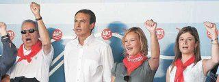 Reuters denuncia las habilidades de Pedrojota con el Photoshop