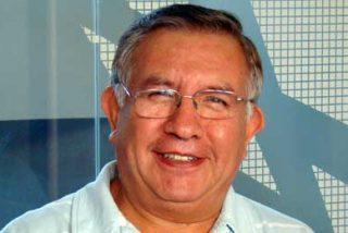 """Hugo Tinoco:""""Las compañías aéreas fueron los principales perjudicados por la presunta estafa de Latino Express"""""""