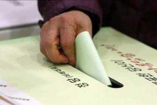 250.000 Inmigrantes de la C.Valenciana votarían en las elecciones municipales