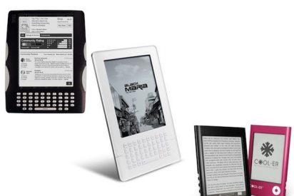 Televisores 3D, 'Tablet PC' e Internet, las estrellas de la feria más grande de la electrónica