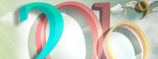 ¿2010 se pronuncia dos mil diez o veinte diez? Depende del idioma