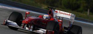 La Fórmula Uno vuelve a poner patas arriba el sistema de puntuación