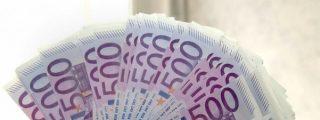 La crisis no afecta a los sueldos de los consejeros de las empresas del Ibex