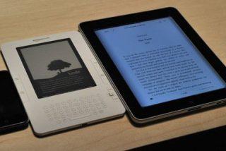 10 cosas que las netbooks hacen mejor que el iPad de Apple