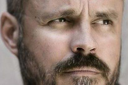 El creador de 'Commandos 2' denuncia el uso del videojuego como propaganda