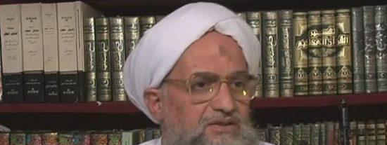 Bótox asesino: Al Qaida descubre su poder