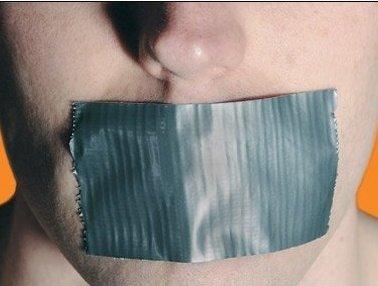 Hasta 25.000 euros de multa en Irlanda por blasfemar