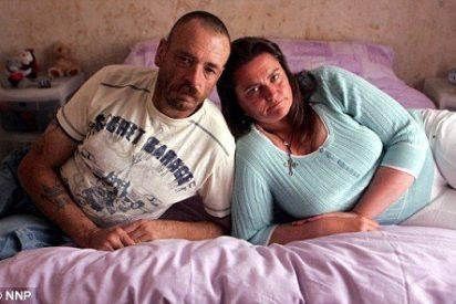 Condenada a dos meses por tener sexo a todo volumen