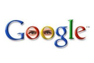 Google renueva sus principios de privacidad