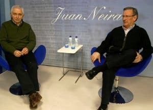 «Munilla y Sanz proceden del mismo círculo de poder»