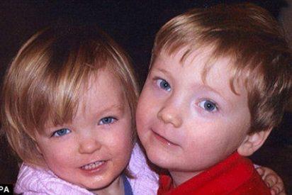 Una madre desesperada mata a sus dos hijos tras la muerte natural de su otro bebé