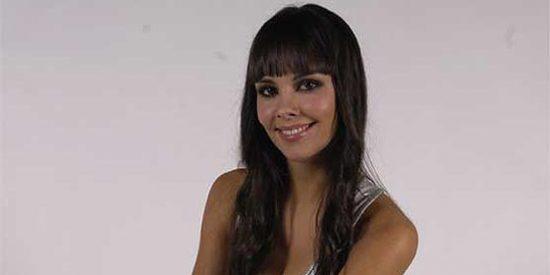 Pilar Rubio ya tiene sustituta: Cristina Pedroche