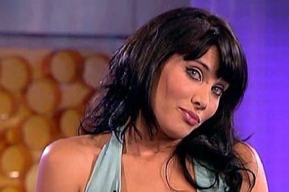 Pilar Rubio presentará 'Mira quién baila'