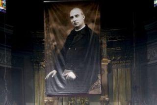 Josep Samsó, beatificado en Mataró