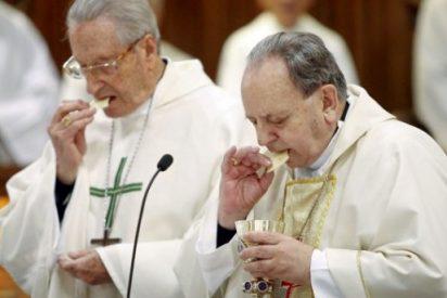Uriarte, un obispo querido y que quiso