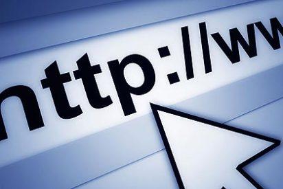 El 8% de la publicidad de TVE se invertirá en Internet