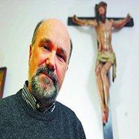 Abierta la matriculación en el Instituto de ciencias religiosas de Guipúzcoa