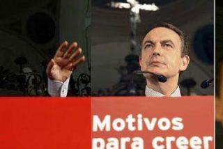 Zapatero tiene que leer la Biblia
