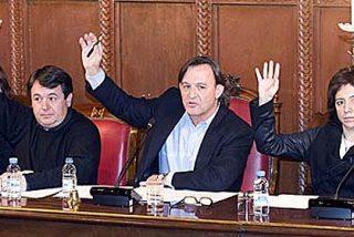 Sánchez pide prudencia en el caso de los inmigrantes de Vic