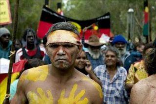 Aborígenes australianos pedirán al príncipe Guillermo la cabeza de un ancestro