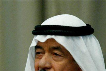 ¿Se acuerdan de Alí 'el Químico'? Ha sido condenado a la horca en Bagdad... por cuarta vez