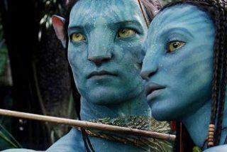 'Avatar' no gusta al Vaticano