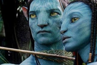 'Avatar' ya es la película más taquillera de la historia