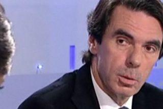 """""""Nunca autoricé una negociación política con ETA ni chivatazos"""""""