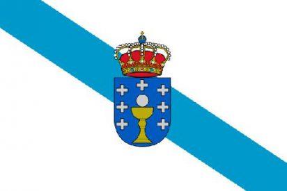 Curas de Galicia, contra la política lingüística de Feijóo