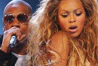 Beyoncé y Jay Z son la pareja más rica de Hollywood