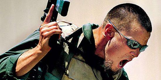 Un juez de EEUU anula los cargos por la masacre de Blackwater en Irak