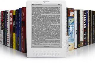 Kindle tendrá aplicaciones al estilo iPhone