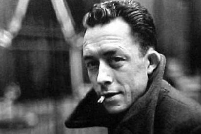 Cincuenta años sin Albert Camus