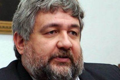 Paraguay reclama a España por detención de 16 conciudadanos