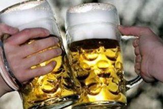 La cerveza, el último descubrimiento en la lucha contra el cáncer