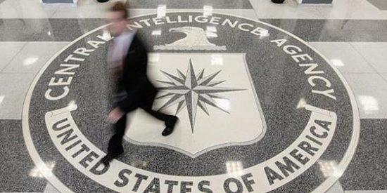 El asesino de los 7 agentes de la CIA era un agente doble de Al Qaeda