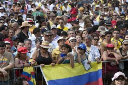 Aumentará a seis millones cifra de colombianos que dejarán su país en 2010