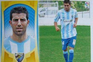 El futbolista más caro de la Liga de cromos de 2010 es... Juanito
