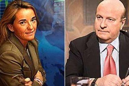 De la Vega contraria, ahora, a pedir pena de cárcel para los periodistas