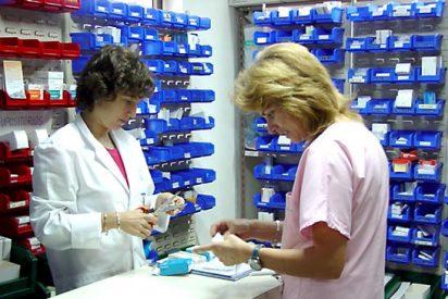 Formemos buenos profesionales farmacéuticos