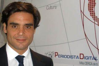 Güemes desmonta los argumentos de Javier Pradera en El País