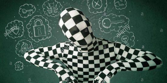 Virus, malware, troyanos, spam: Los 10 ciber-crímenes más destructivos de la década