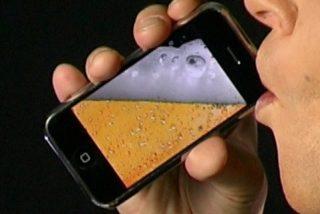 Las aplicaciones más divertidas del iPhone para amantes de la cerveza