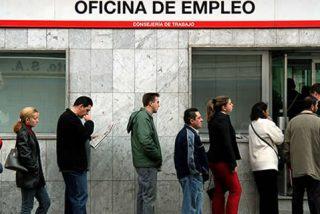 El Instituto de la Economía Mundial estima que España tendrá la mayor tasa de paro de la UE en 2010